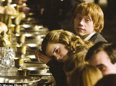 File:Ron-Hermione HBP.jpg