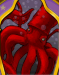 Fil:Giant Squid.png