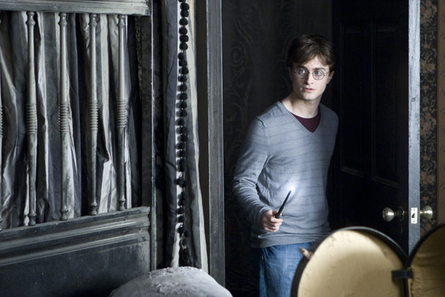 File:Harry deathlyhallows.PNG