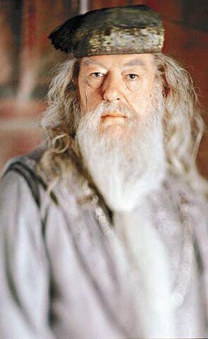 File:Albus Dumbledore promo.JPG