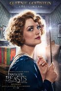 Fantastic-Beasts-and-Where-to-Find-them-Character-Posters-8