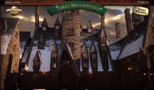File:Three Broomsticks Inn (WWoHP).jpg