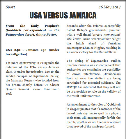 File:USAversusJamaica.png