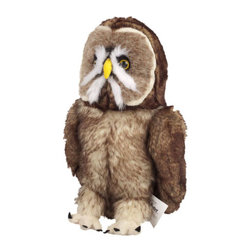 File:L OWLPOST Toys Plush HarryPotter Toys GreyOwlPlush 1231875.JPG