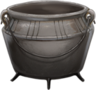 Pewter-cauldron-lrg.png