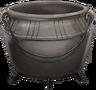 Pewter-cauldron-lrg.png