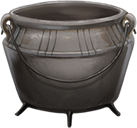 File:Pewter-cauldron-lrg.png