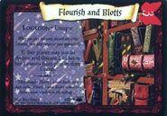 FlourishandBlottsFoil-TCG