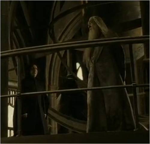 File:Snape with dumbledoor.png