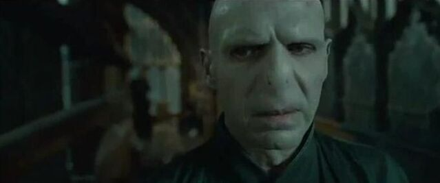 File:HPDH 2 Voldemort.jpg