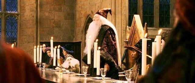 File:Hogwarts staff (1991).JPG