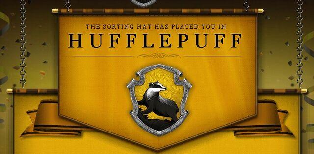 File:Hufflepuffpottermore.jpg