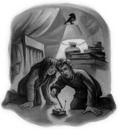 File:Potterwatch.jpg