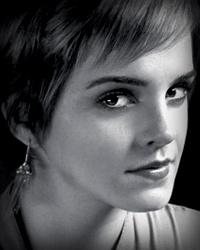 File:Emma Watson.jpeg
