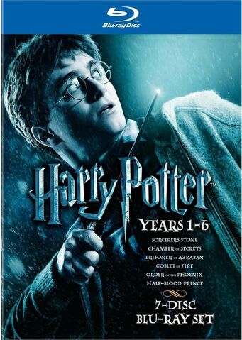 File:Years 1-6 DVD.jpg