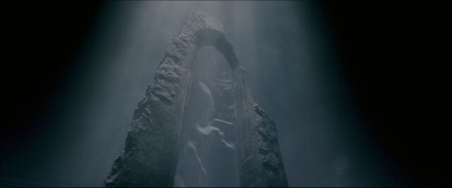 File:Veil - Death Chamber.jpg