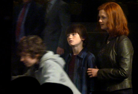 File:James, Albus & Ginny.jpg