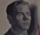 Henry Shaw Junior