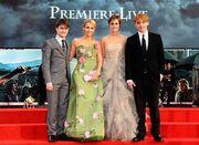 London premiere Deathly Hallows part 2.jpg