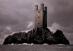 Azkaban-island-uk-cover.jpg