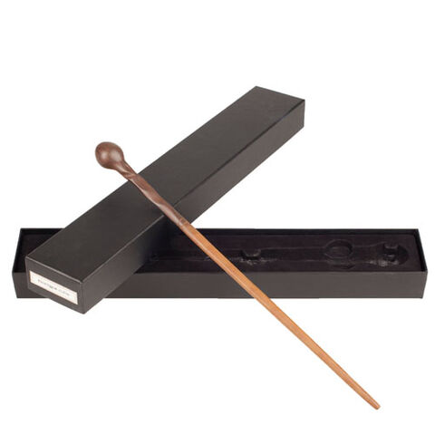 File:L OLLIVANDERS Collectibles Wands HarryPotter Collectibles ProfessorLupinCollectibleHeroWand 1230216.JPG