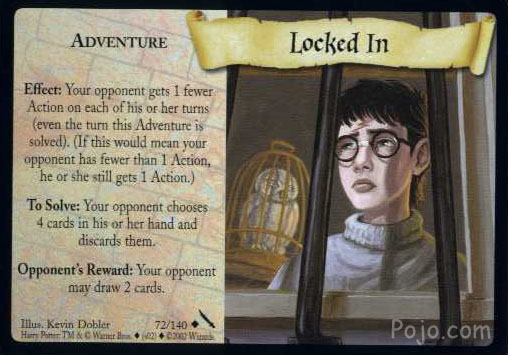 File:Locked In (Harry Potter Trading Card).jpg