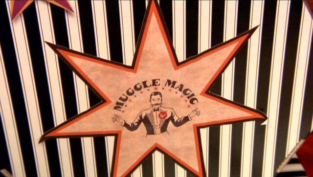 File:Muggle Magic (Weasleys' Wizard Wheezes product).JPG