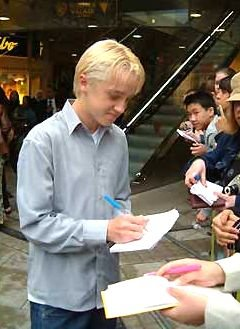 File:Tom felton.jpg