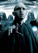 Voldemort&Co