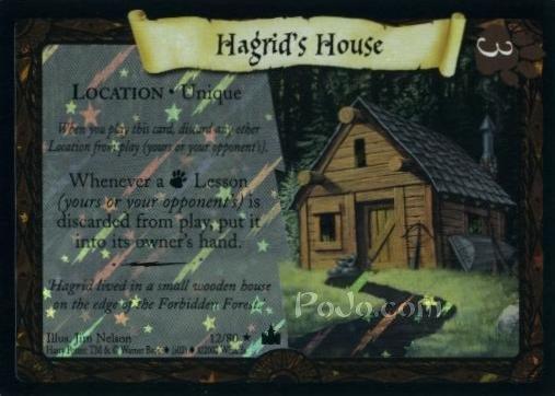 File:HagridsHouseFoil-TCG.jpg