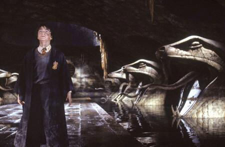 File:Harry In Chamber.jpg