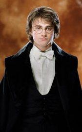 File:Harry Potter (GoF-07).jpg