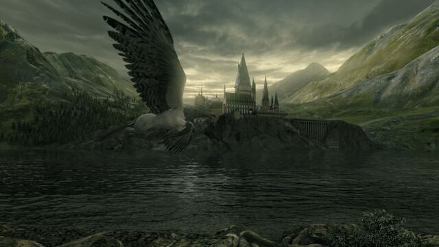 File:Hogwarts-Express-Animation-Buckbeak.jpg