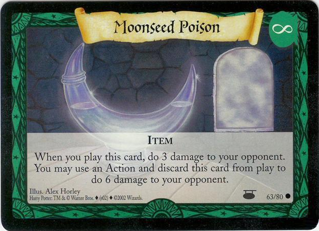 File:MoonseedPoisonTCG.png