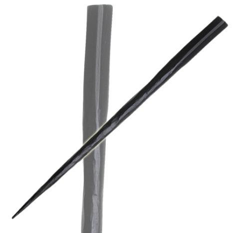 File:Scabior's wand.JPG