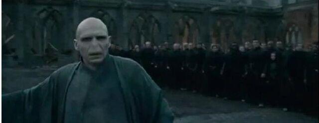 File:Voldemort battle.jpg