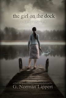 File:The Girl on the Dock.jpg