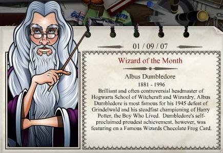 File:Albusdumbledore.jpeg
