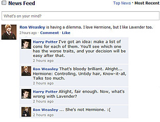 File:Ron-Harry-Hermione.jpg