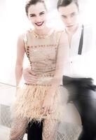 Emma Watson Vogue 3