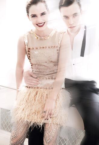 File:Emma Watson Vogue 3.jpg