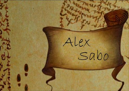 File:Marauder Alex.jpg