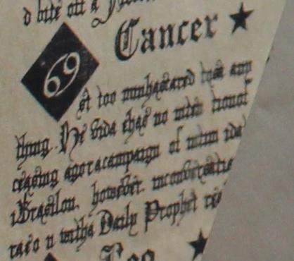 File:CancerHoroscope.jpg