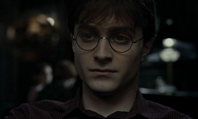 File:Harry brooding.jpg
