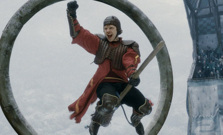 File:Ron playing Quidditch.jpg