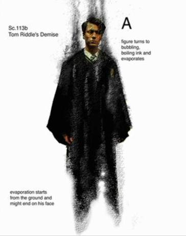 File:Tom Riddle's demise (Concept Artwork for HP2 movie 01).JPG