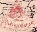 Castelobruxo