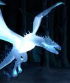 Dragon-Patronus.png