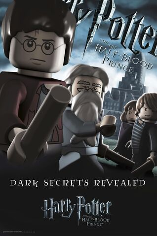 File:LEGO Harry Potter and the Half-Blood Prince.jpg