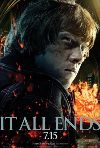 File:Ron poster-DH2.jpg